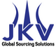 JKV Logo