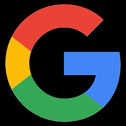 JKVGSS Google
