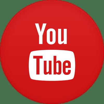 JKVGSS Youtube